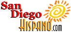 San Diego Hispano